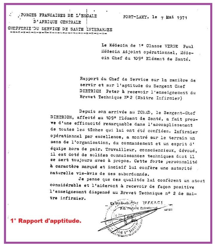Dietrich RaportAptitude1