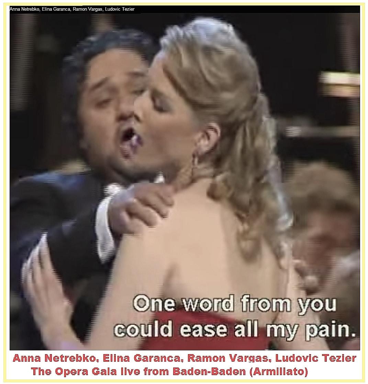 004 Elïna repousse le tenor RamonA.