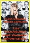 Elïna Garanča 10 Schuhe2