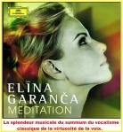 Elïna Garanča 11Méditation.