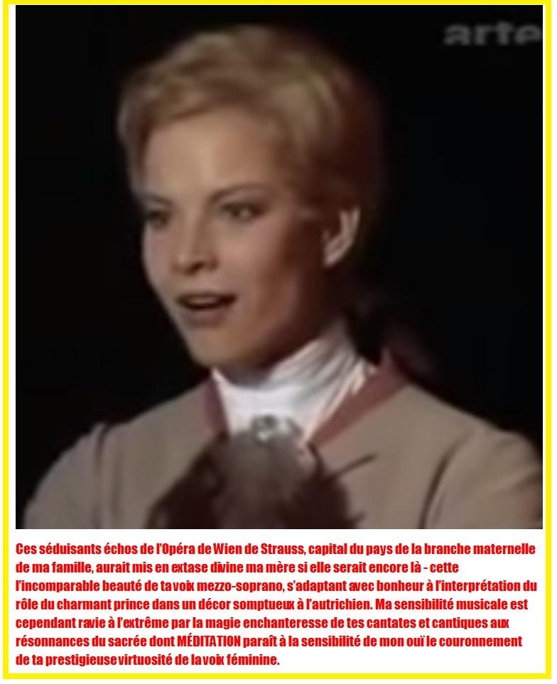 Elïna Garanča 11 Prince Strauss