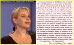 Elïna Garanča 21Le concours international de chant MirjamHelin