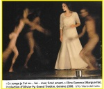 Elïna Garanča 47 Faust, Romance deMargeritte.