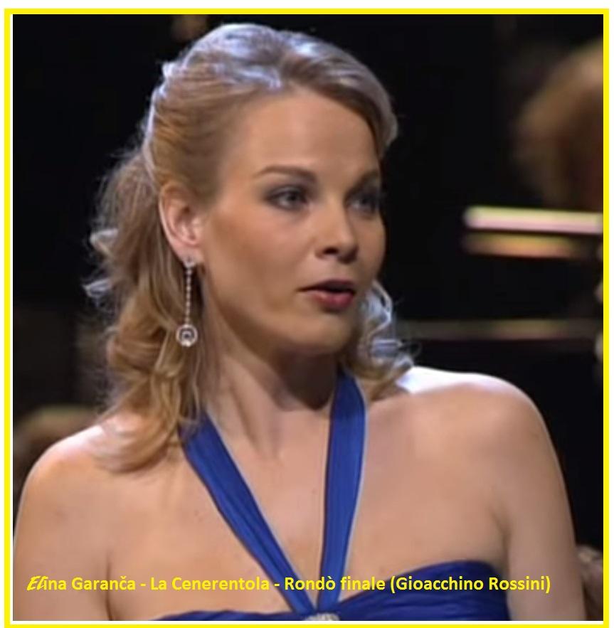 Elïna Garanča 5 B