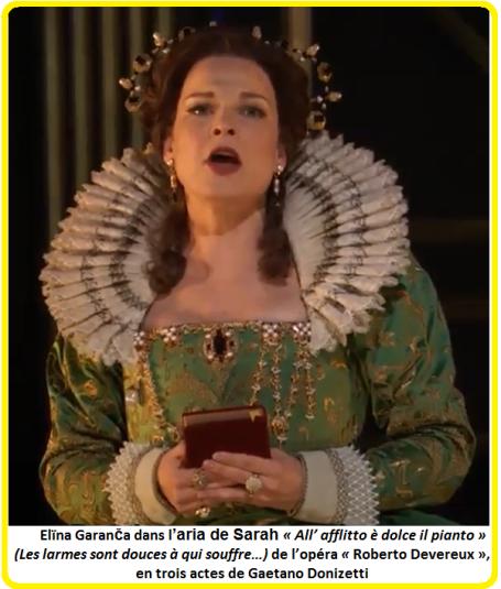 elina-garanca-51-dans-laria-de-sarah-all-afflitto-e-dolce-il-pianto-les-larmes-sont-douces-a-qui-souffre