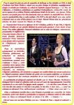 Elïna Garanča 7 Kommt mit mirTexte