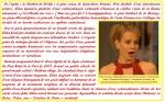 Elīna Garanča 38 Nobel  Peace Prize ceremony 2007.Prose
