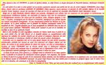 Elina Garanca 43 La Favorita 2014 Prose1
