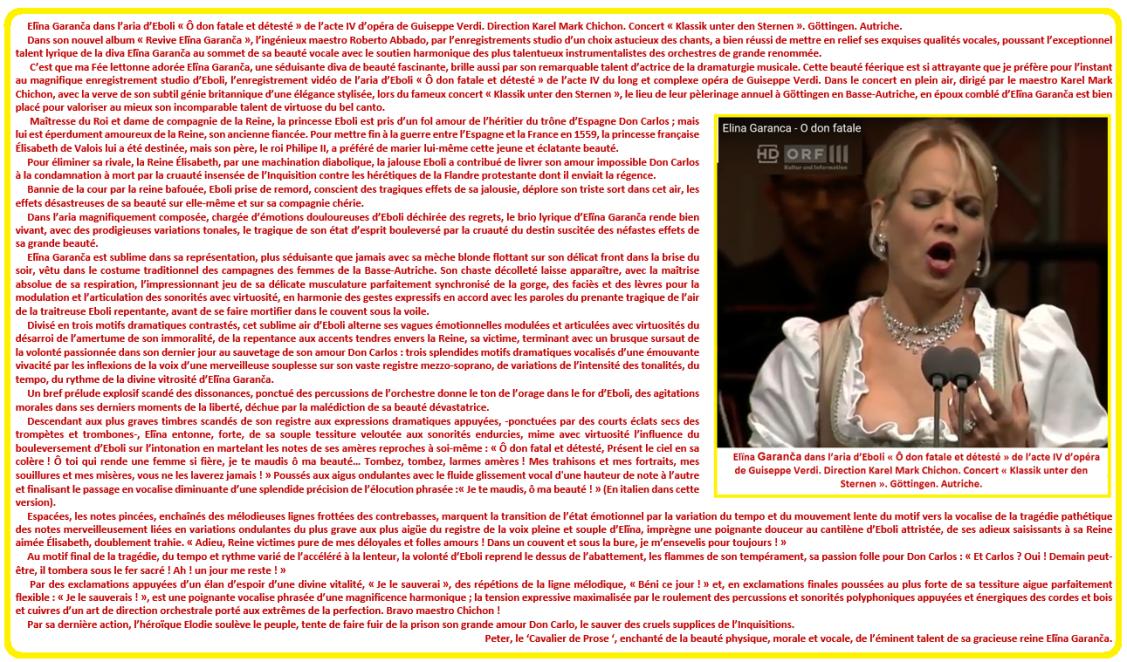 elina-garanca-47-prose-o-don-fatale-et-deteste