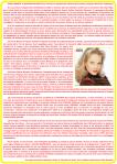 elina-garanca-45-aria-favorite-texte