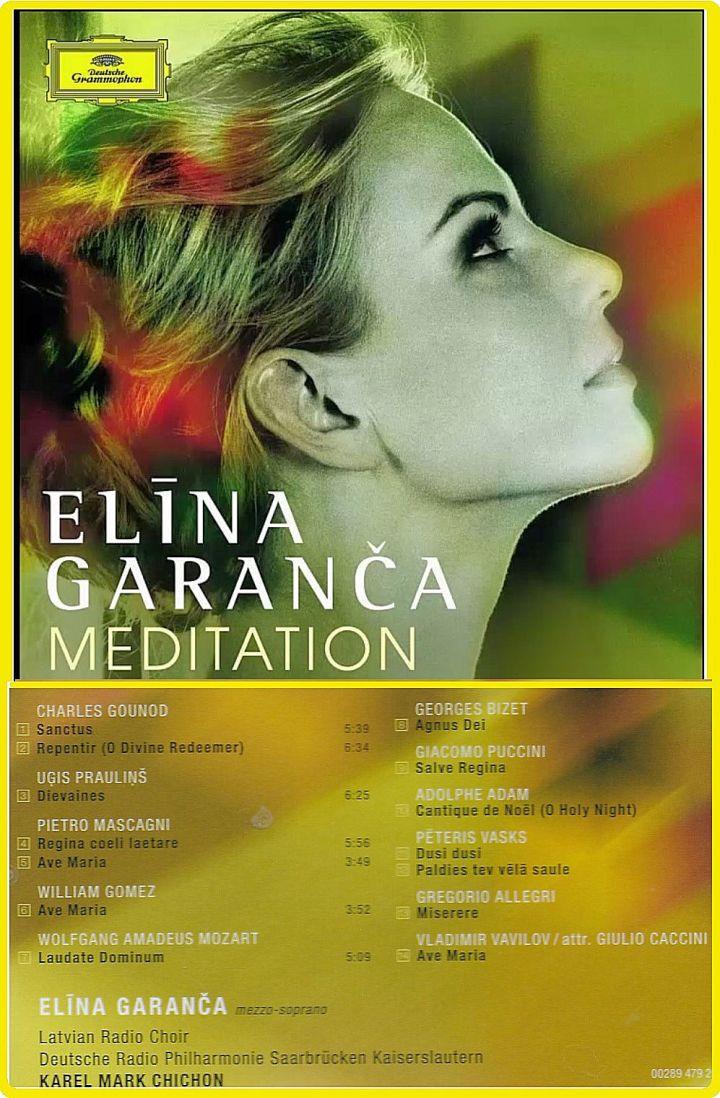 Elïna Garanča 11 Méditation B.jpg