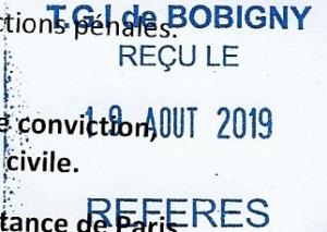 064 Référé Perpignan Tahiti Pascal Dumas Vuiilemin Giscard notaire connexion