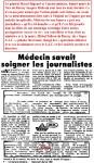 Bigeard Soin Journaliste3