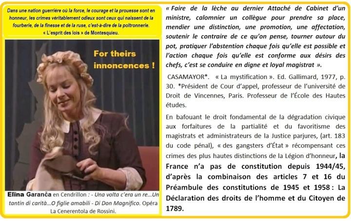 008 Elïna Garanča La Cenerentola Caussures Casamayor