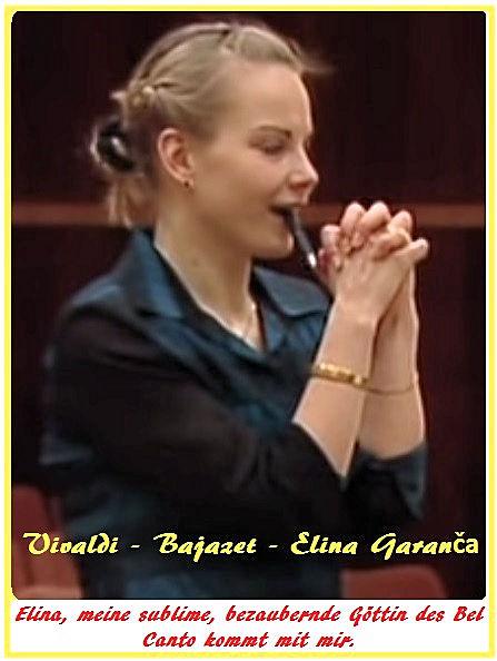 Elïna Garanča 8 prière.